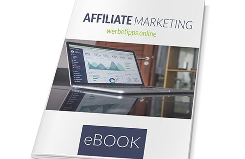 gratis-ebook-affiliate